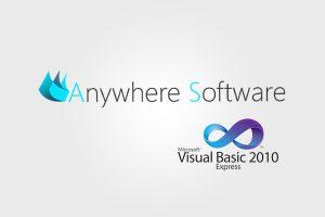 """Budowanie narzędzi i""""mocków"""" wprocesie testowym zRAD orazframeworku B4X ijęzyka Visual Basic v6"""