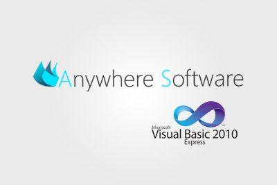 """Budowanie narzędzi i """"mocków"""" w procesie testowym z RAD oraz frameworku B4X i języka Visual Basic v6"""