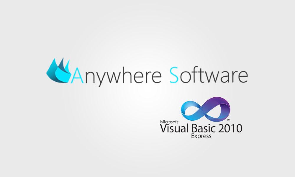 B4X-visual-basic