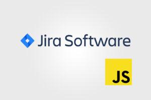 Nowoczesne Techniki Java Script wpluginach JIRA Server