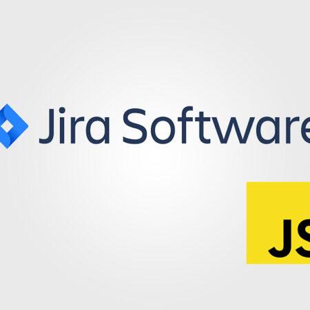 Nowoczesne Techniki Java Script w pluginach JIRA Server