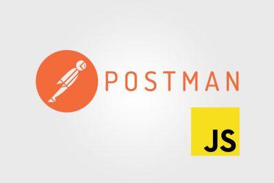 Postman- automatyzacja testów Api (JavaScript)