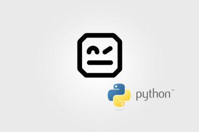 Robot Framework- Automatyzacja testów (Python)