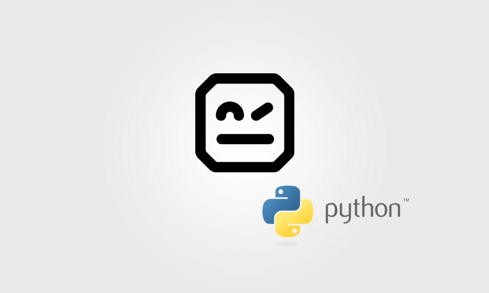 robot-framework-python