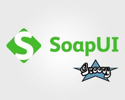 SoapUI- Automatyzacja testów API (Groovy)